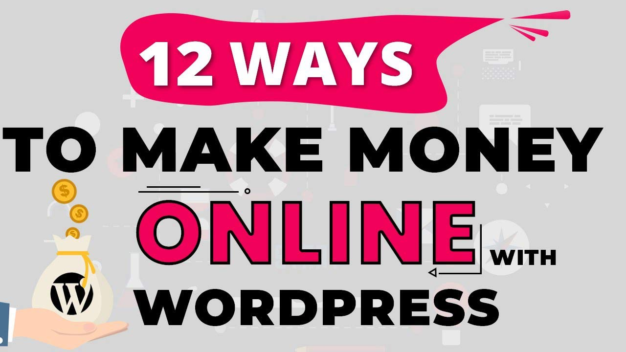 12-Ways-to-Make-Money-Online
