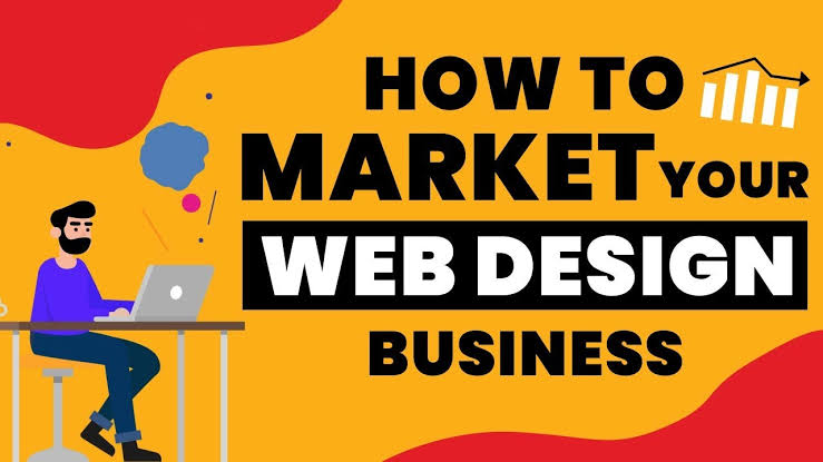 How To Get More Clients For Your Web Design Business Darrel Wilson