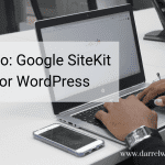 VIDEO: Google SiteKit For WordPress