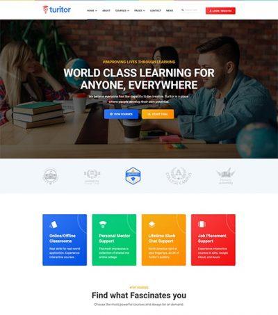 DIVI_online-course_Layout